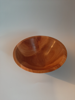 Picture of Eucalyptus Bowl