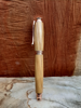 Picture of Oilvewood Aston Martin Pen in Copper