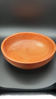 Picture of Eucalyptus Salad Bowl